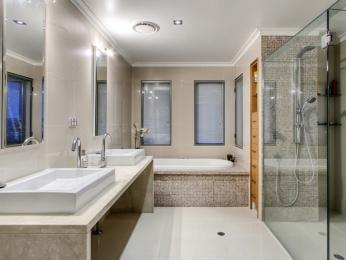Bathroom renovations Bathroom design jobs southampton